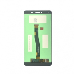Factory price for Huawei GR5 2017 original LCD with grade A digitizer LCD assembly