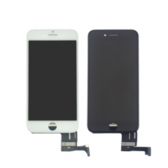 Hot selling for iPhone 8 full original LCD screen display assembly