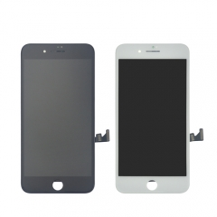 Fast shipping for iPhone 8 Plus AAA grade display LCD screen assembly
