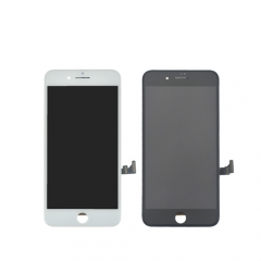 New arrival for iPhone 8 Plus Tianma OEM LCD display screen assembly