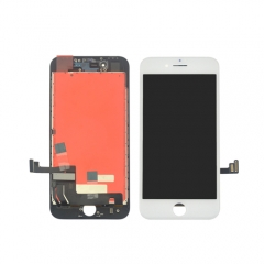 Fast shipping for iPhone 8 OEM LG LCD screen display assembly