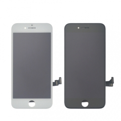 Competitive price for iPhone 8 BOE OEM LCD display screen assembly