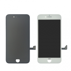 New arrival for iPhone 8 Ori assembled in China screen display LCD assembly
