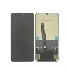 New arrival for Huawei P30 Lite original LCD Assembly