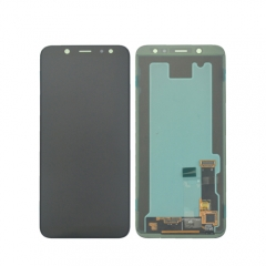 Factory price for Samsung Galaxy A6 A6 2018 original LCD assembly