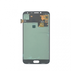 Factory price for Samsung Galaxy J4 J400 J4 2018 OLED LCD assembly