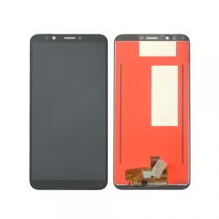 New arrival for Huawei Y7 Prime 2018 original LCD with grade A digitizer LCD assembly