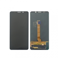 Wholesale price for Huawei Mate 10 Pro original LCD assembly