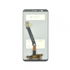 Hot selling for Huawei Enjoy 7S original LCD with grade A digitizer LCD assembly