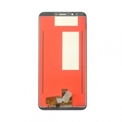 New product for Huawei Nova 2 Lite original LCD assembly