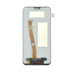 Fast delivery for Huawei Nova 3e original LCD assembly
