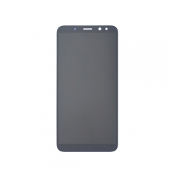 Hot sale for Huawei Maimang 6 original LCD with grade A digitizer screen assembly