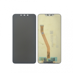 Factory price for Huawei Nova 3i original LCD assembly
