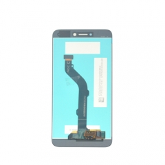 China factory supplier for Huawei Nova Lite original LCD with grade A digitizer LCD assembly