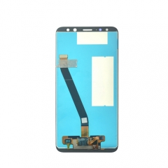 Fast delivery for Huawei Nova 2i in Malaysia original LCD with grade A digitizer display assembly