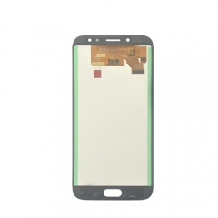 Wholesale price for Samsung Galaxy J7 2017 J730 J7 Pro OEM LCD assembly
