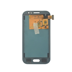 Competitive price for Samsung Galaxy J1 Ace J110 OEM display LCD touch screen assembly with digitizer