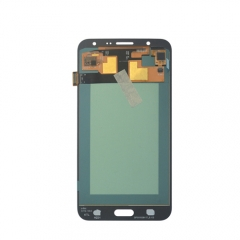 Fast shipping for Samsung Galaxy J7 J7 2015 changed from other OLED display LCD touch screen assembly with digitizer