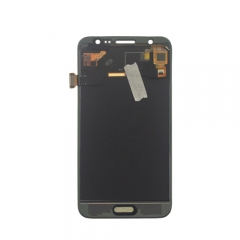 China factory supplier for Samsung Galaxy J5 J5 2015 LCD Assembly OEM display LCD touch screen assembly with digitizer