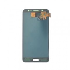 Fast shipping for Samsung Galaxy J510 J5 2016 OEM display LCD touch screen assembly with digitizer