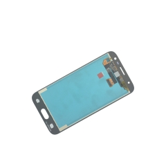 Competitive price for Samsung Galaxy J3 2017 J330 Original LCD With AAA Glass display LCD touch screen assembly with digitizer