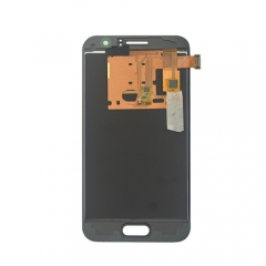Hot selling for Samsung Galaxy J1 2016 J120 OEM display LCD touch screen assembly with digitizer