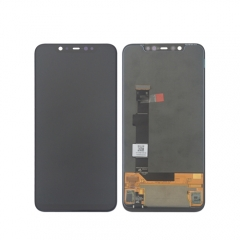 Wholesale price for Xiaomi 8 original LCD display touch screen assembly with digitizer