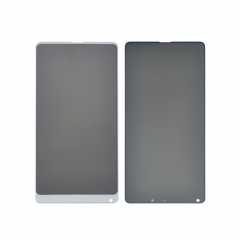 Good quality for Xiaomi Mix 2 original LCD with AAA glass LCD display touch screen assembly with digitizer