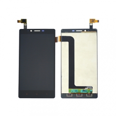 Factory price for Xiaomi Redmi Note original Assembly in China LCD display touch screen assembly with digitizer