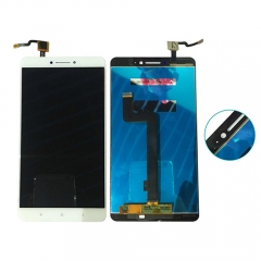 Hot sale for Xiaomi Max original LCD with AAA glass LCD display touch screen assembly with digitizer