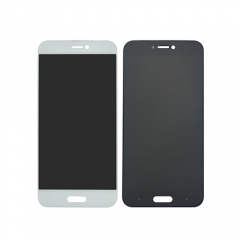 Factory price for Xiaomi 5C original LCD with AAA glass LCD display touch screen assembly with digitizer