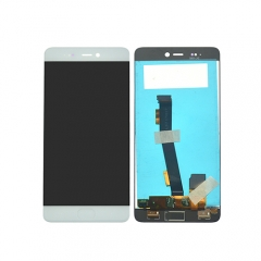 Hot selling for Xiaomi 5S original LCD with AAA glass LCD display touch screen assembly with digitizer