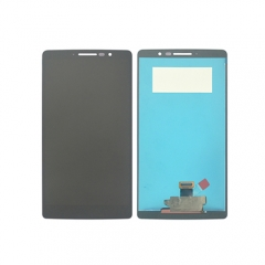 Wholesale price for LG G4 Stylus H542 original LCD with AAA glass LCD display touch screen assembly with digitizer