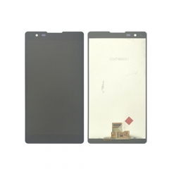 New arrival for LG X Power original LCD with AAA glass LCD display touch screen assembly with digitizer