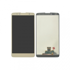 Hot sale for LG Stylus 2 Plus original LCD with AAA glass LCD display touch screen assembly with digitizer