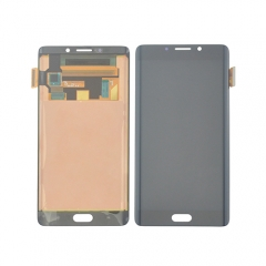 China factory supplier for Xiaomi Note 2 original LCD display touch screen assembly with digitizer