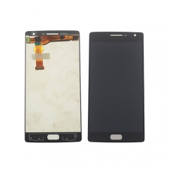 Fast shipping for OnePlus 2 original LCD with AAA digitizer LCD display touch screen assembly with digitizer