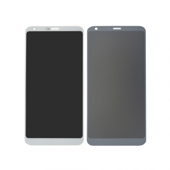 Fast shipping for LG G6 original LCD with AAA glass LCD display touch screen assembly with digitizer