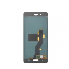 Fast delivery for Nokia 8 original LCD with AAA glass LCD display touch screen assembly with digitizer