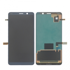 New Arrival for Nokia 9 original LCD display touch screen assembly with digitizer