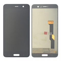 Fast shipping for HTC U Play original LCD display touch screen assembly with digitizer