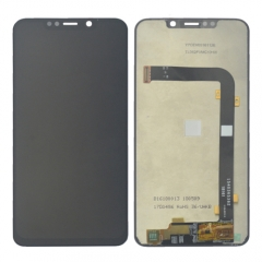 New products for Motorola Moto One Power original LCD display touch screen assembly with digitizer