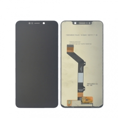 Factory supplier for Motorola Moto One original LCD with AAA glass LCD display touch screen assembly with digitizer
