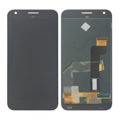 Wholesale price for Google Nexus M1 original LCD with AAA glass LCD display touch screen assembly with digitizer