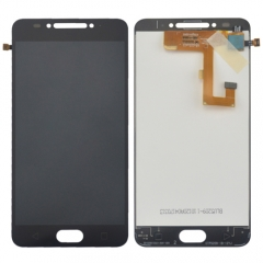 New arrival for Alcatel A5 original LCD display touch screen assembly with digitizer