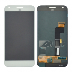 Factory supplier for Google Pixel XL original LCD display touch screen assembly with digitizer