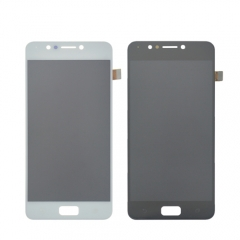 Fast shipping for Asus Zenfone 4 Max ZC520KL AAA LCD display touch screen assembly with digitizer