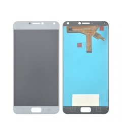 Fast delivery for Asus Zenfone 4 Max Pro ZC554KL AAA LCD display touch screen assembly with digitizer
