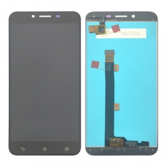 Hot for Asus Asus ZenFone 3 Max ZC553KL AAA LCD display touch screen assembly with digitizer