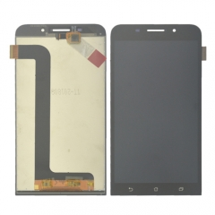 Hot sale for Asus ZenFone Max ZC550KL AAA LCD display touch screen assembly with digitizer